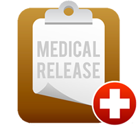 Medical_Release_Form_Button